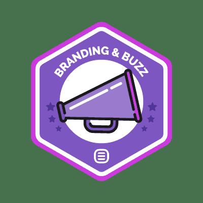 branding e buzz