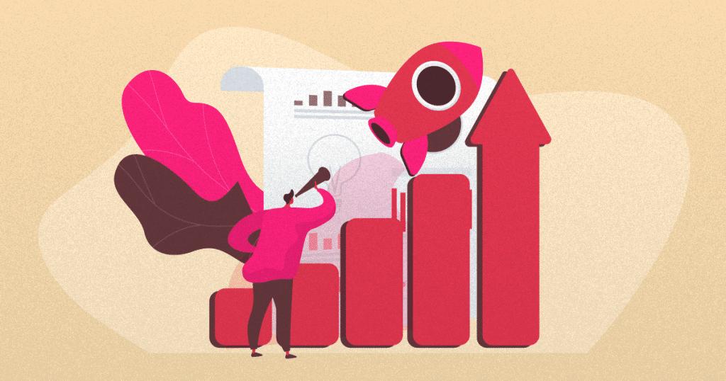 beneficios de contratar uma agencia de marketing digital