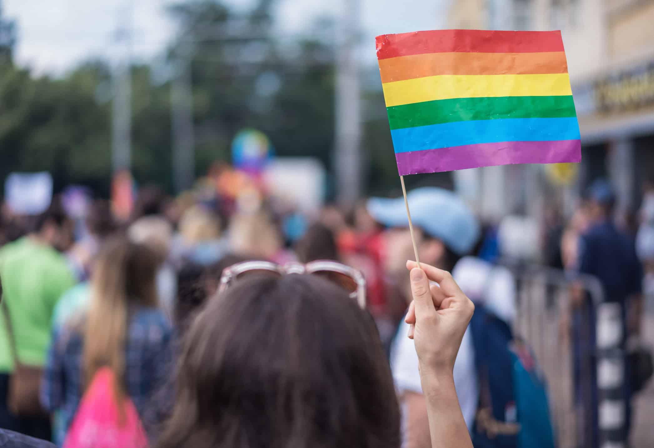 O que a comunidade LGBTQ+ espera das marcas