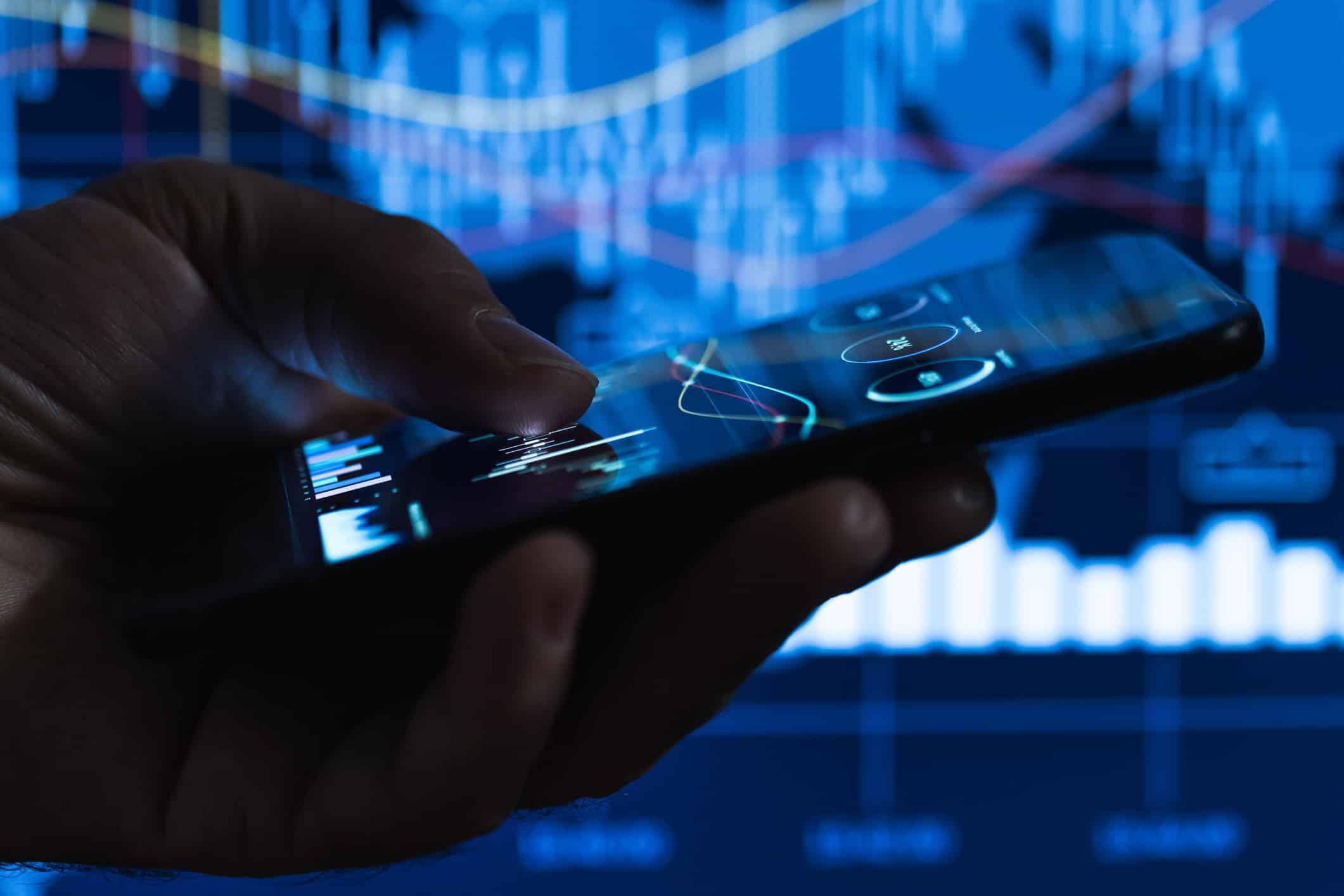 Criptomedas prometerem novas formas de negócios