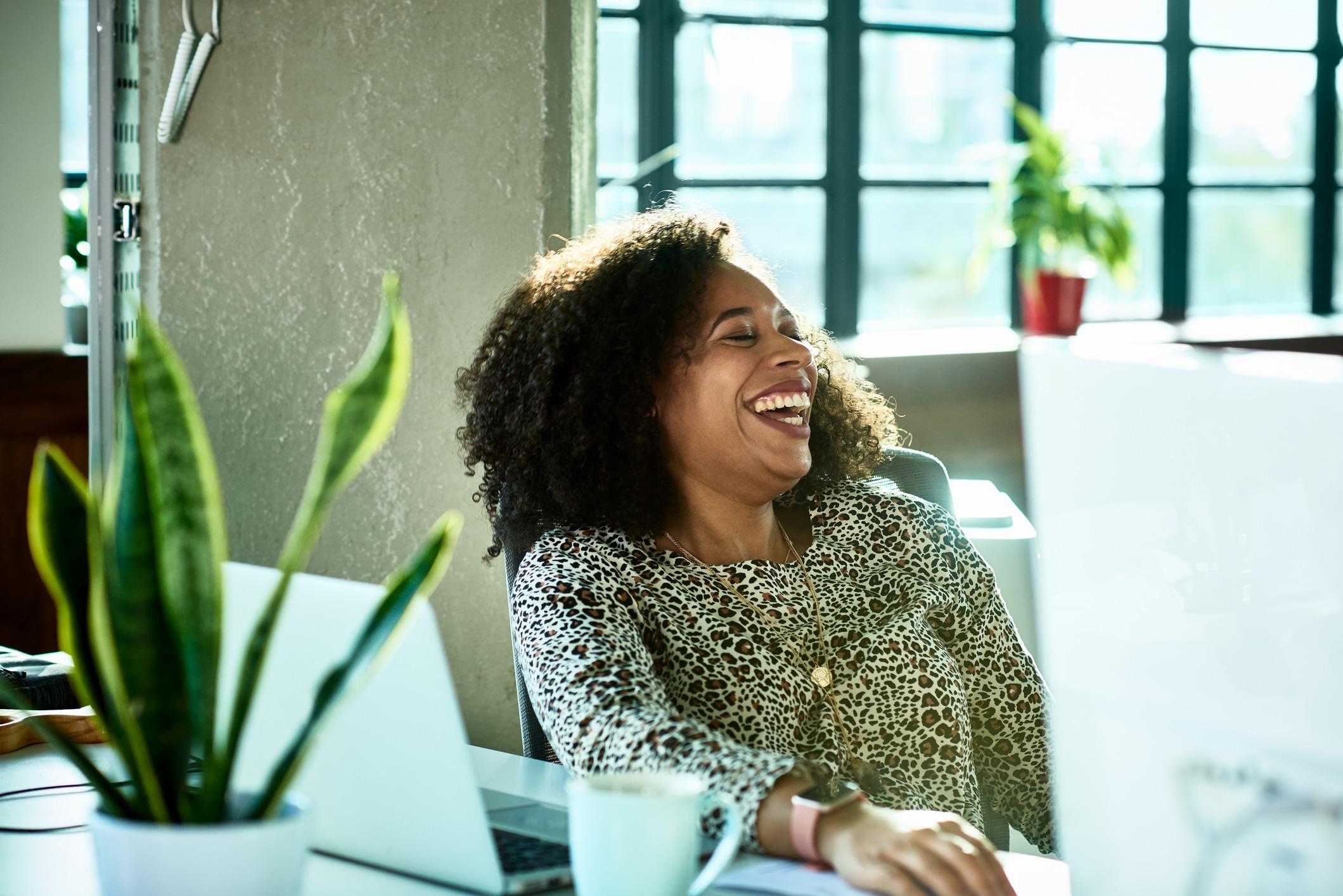 Cultura inclusiva nas empresas
