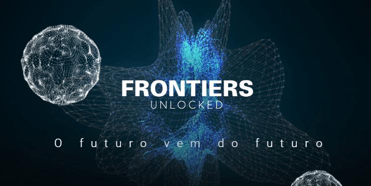 Frontiers Unlocked 2020