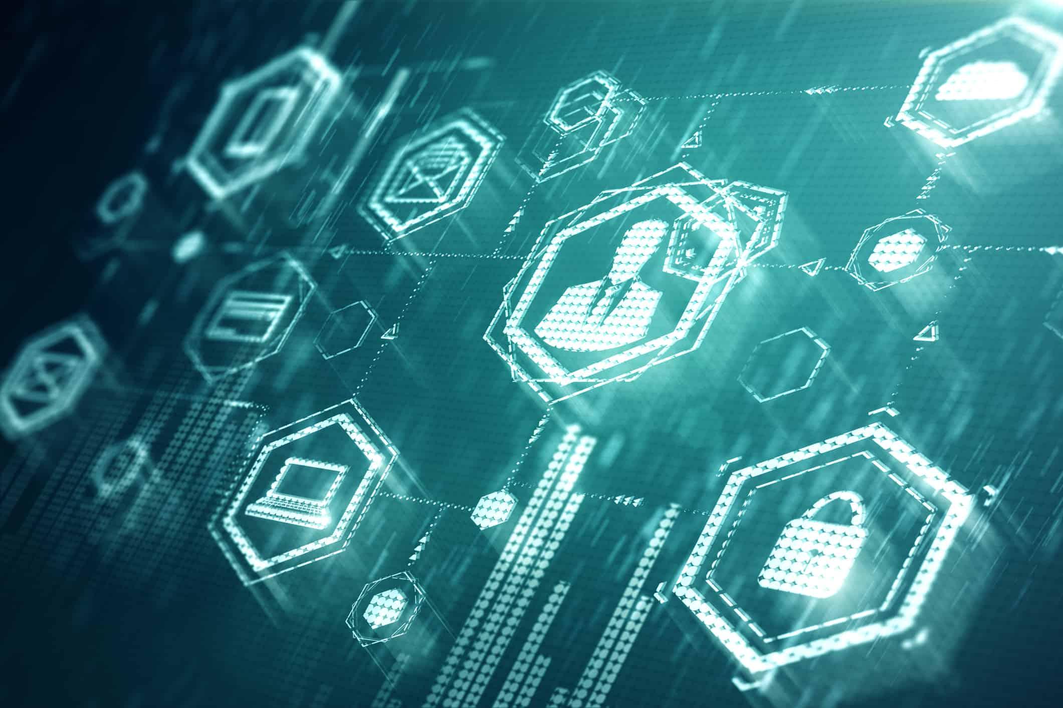 Inteligência artificial para recrutamento ágil