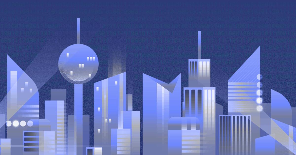 inteligencia artificial em grandes empresas