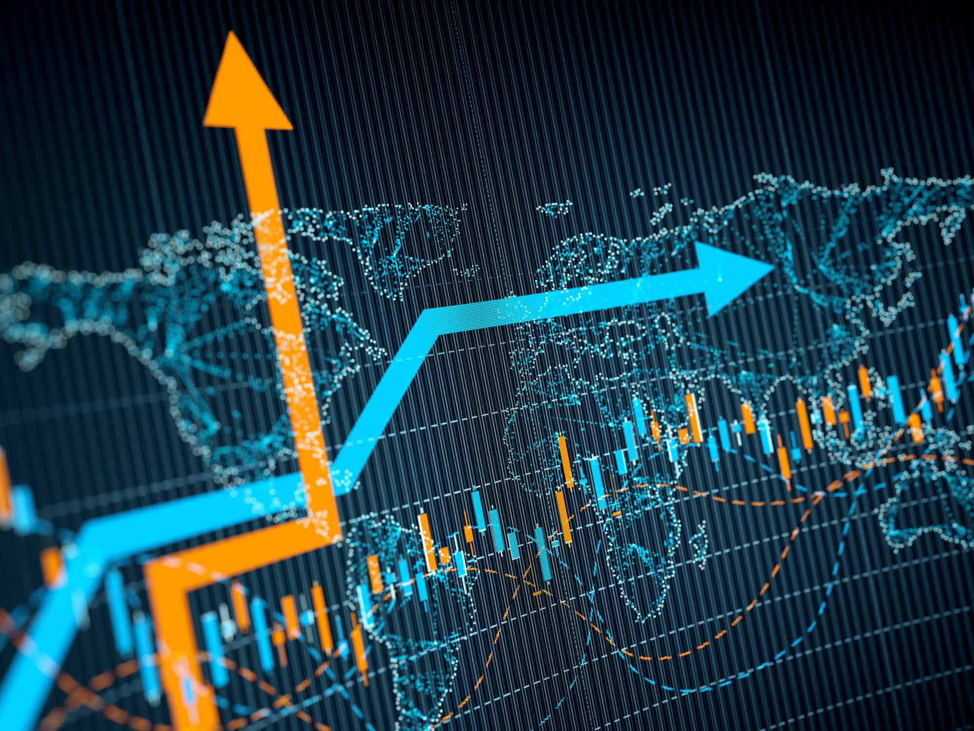 IPOs que não deram certo