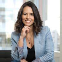 Maíra Gracini, Senior Marketing Director da Zendesk