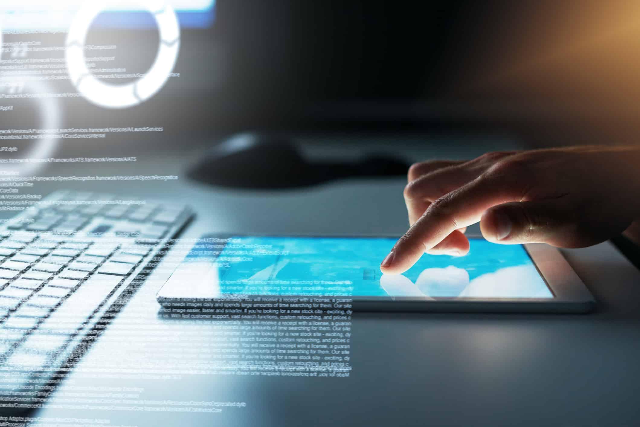 O marketing ágil precisa de ser baseado em uma cultura data driven