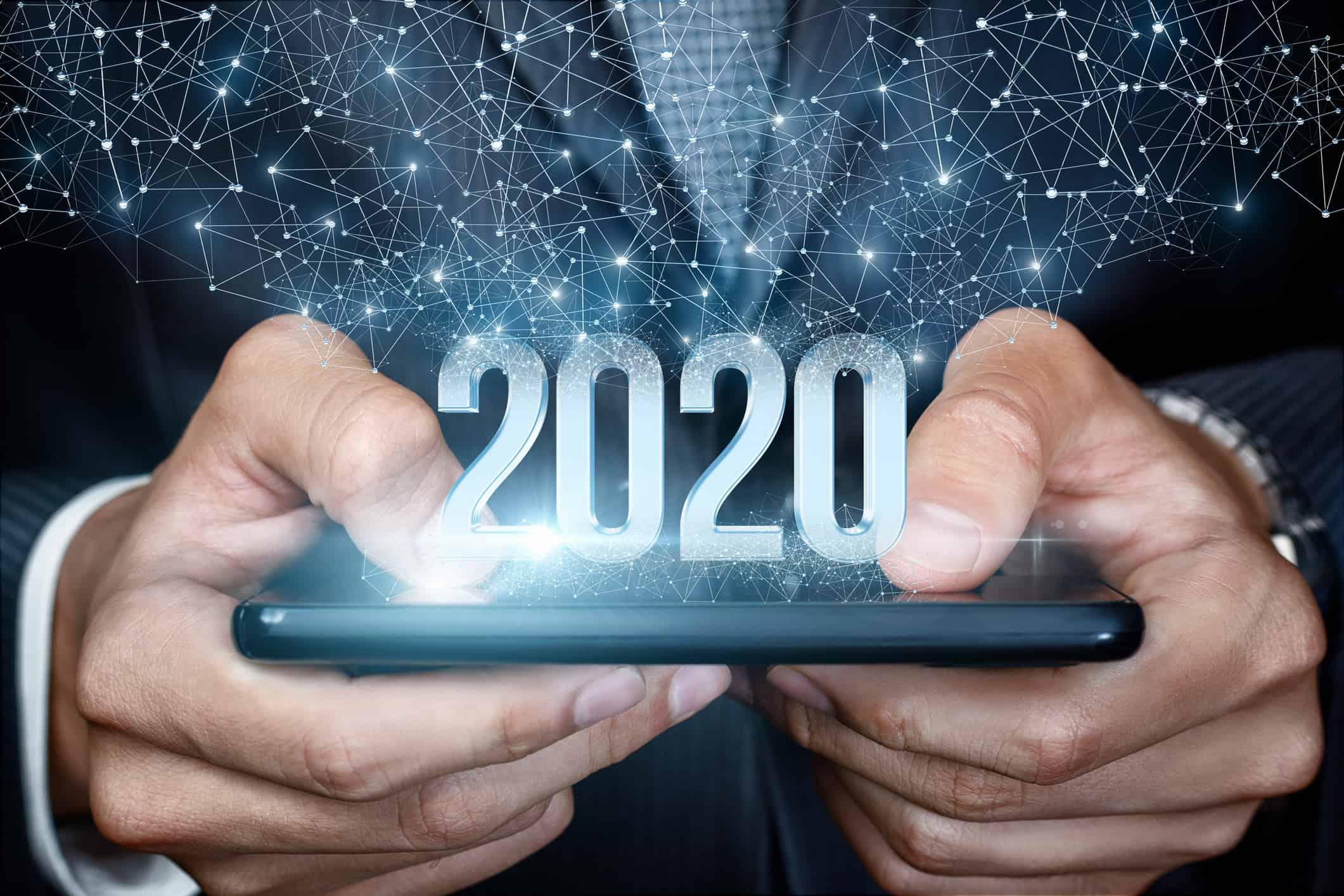 Marketing em 2020, por Vitor Peçanha