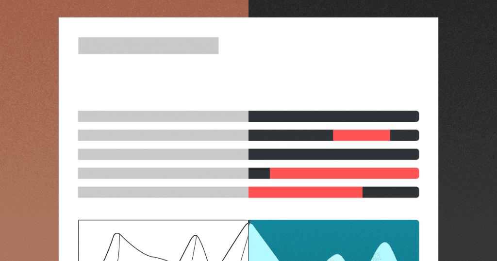 melhores práticas para criar conteúdos interativos