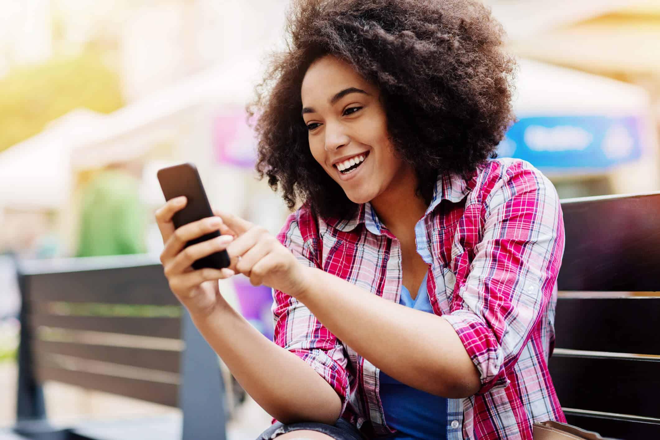 A nova era das comunidades on-line