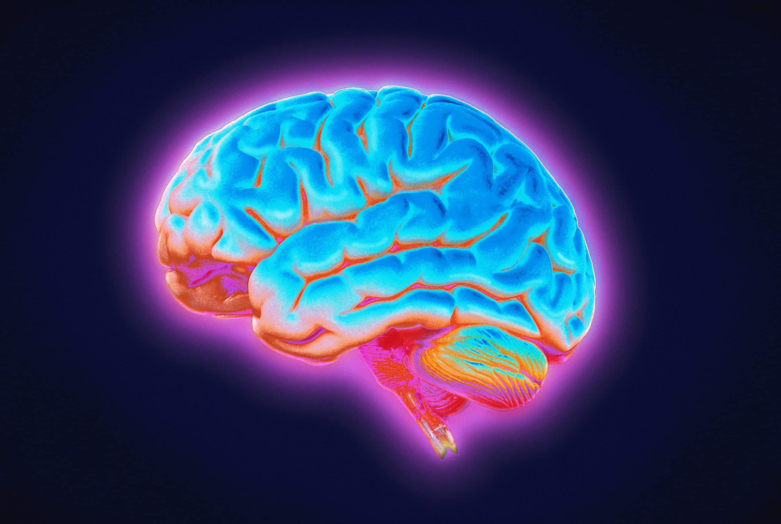 Saúde mental durante o coronavírus