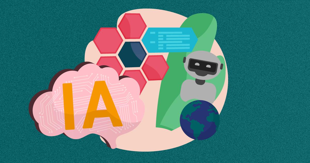 desvantagens da inteligência artificial