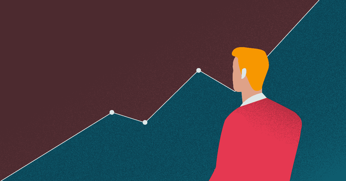 o que é growth marketing e benefícios