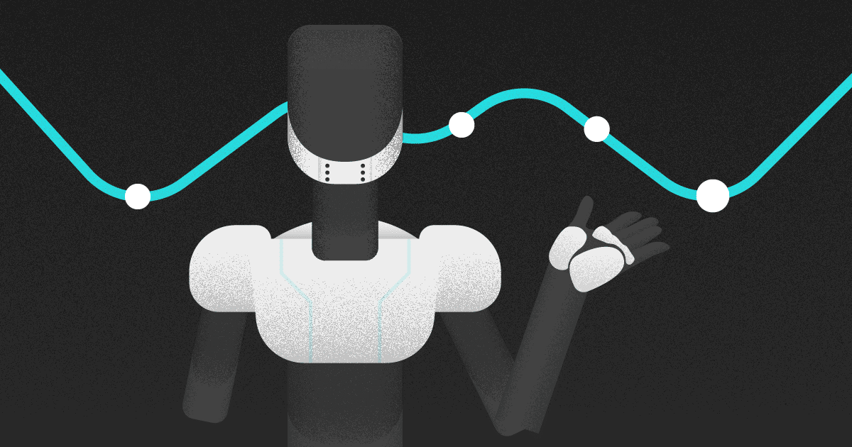 inteligência artificial machine learning