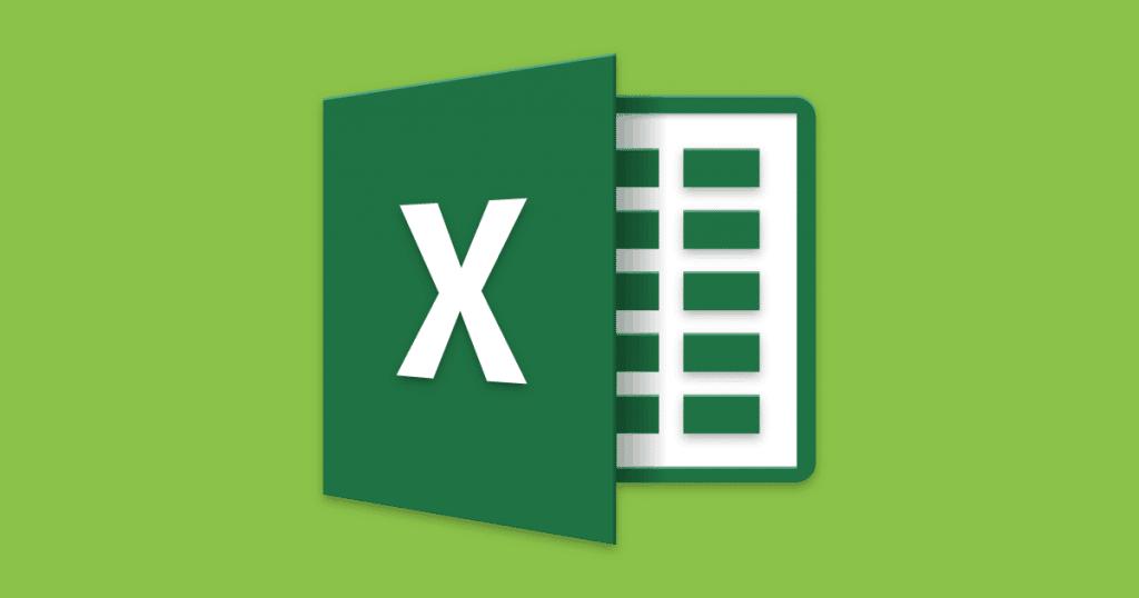 melhores cursos de Excel