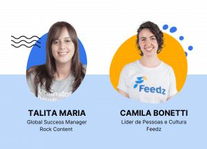 webinar como gerenciar e engajar a equipe da sua agência de marketing