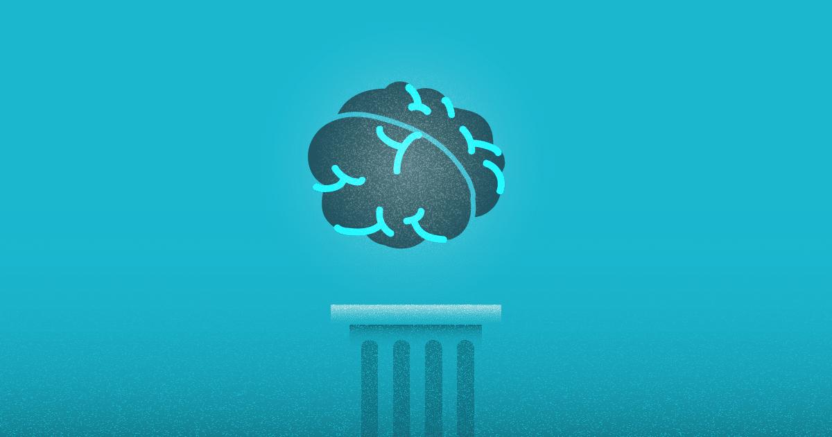 exercícios para o cérebro