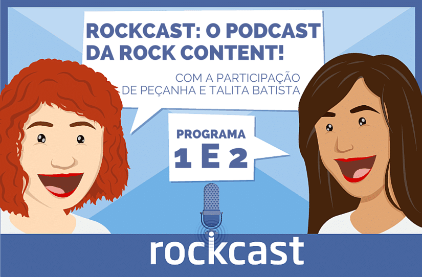 rockcast-episodios-1-e-2
