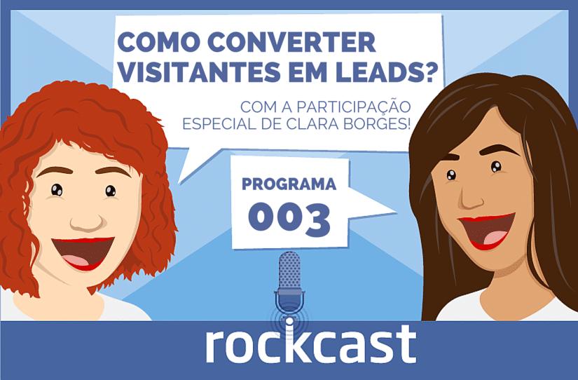 podcast-geracao-de-leads