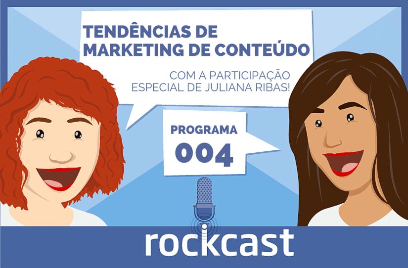 podcast-sobre-tendencias-de-marketing-de-conteudo