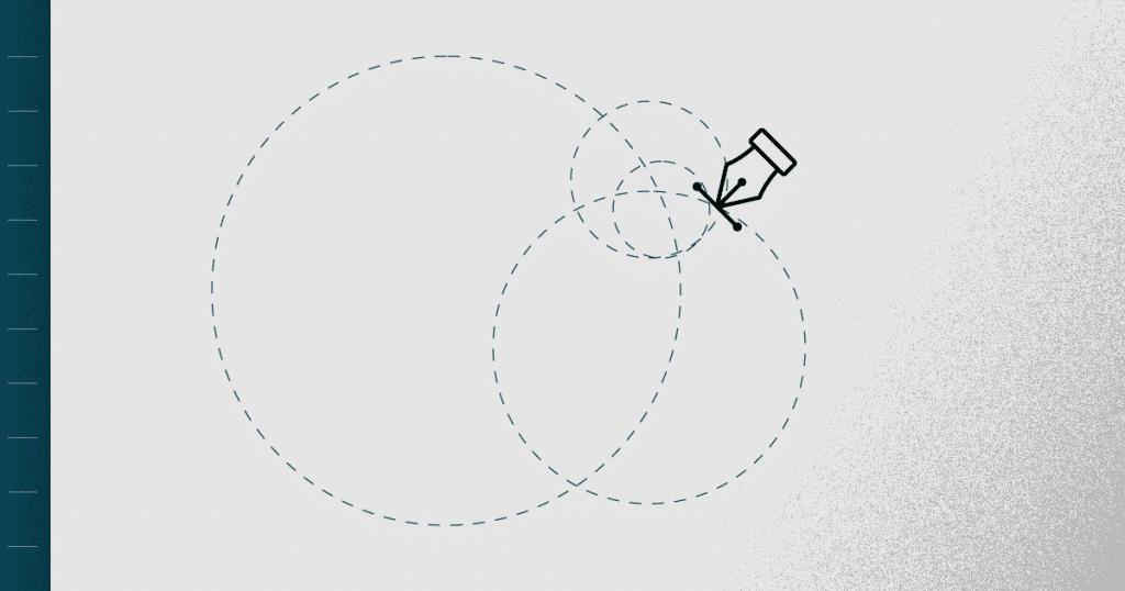 criar logo