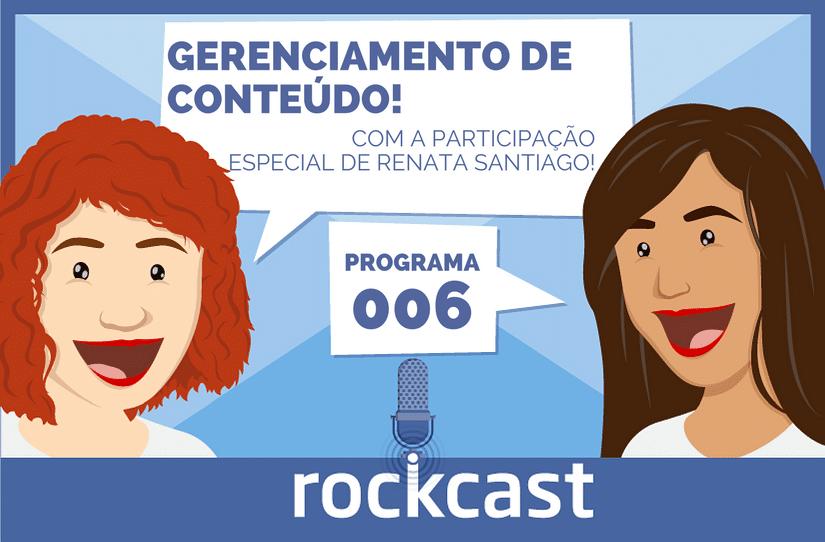 podcast-sobre-gerenciamento-de-conteudo