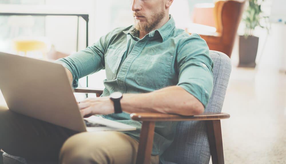 empreendedorismo on-line