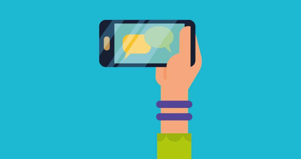 6 ferramentas para revisão de textos