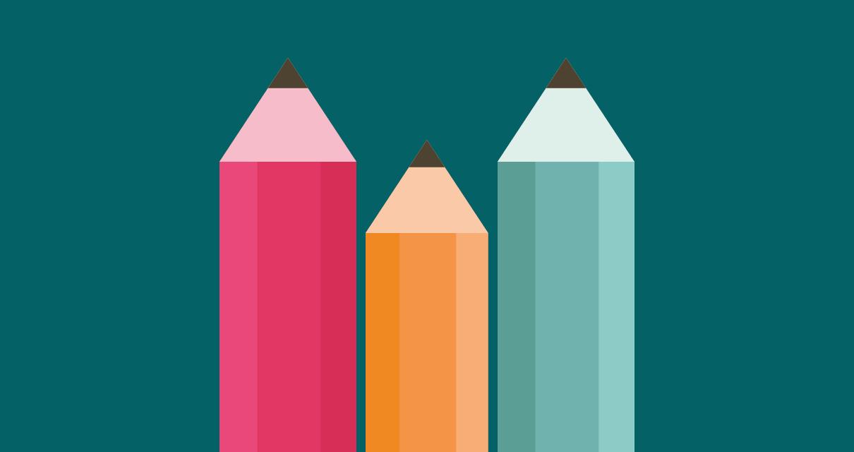 Aprenda algumas técnicas de escrita para começar a escrever em 28 dias!