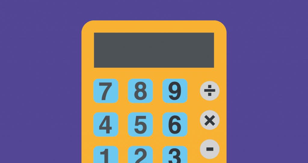 Calculadora Freelancer