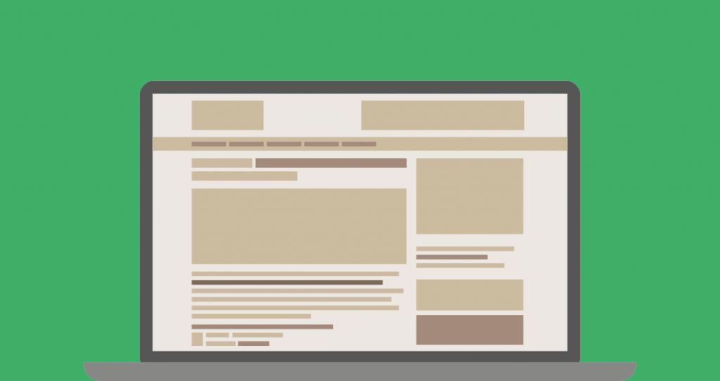 Escaneabilidade- tudo o que você precisa para produzir o melhor conteúdo!