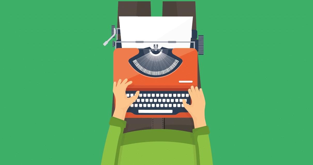 O poder dos subtítulos - como criar e engajar o seu leitor