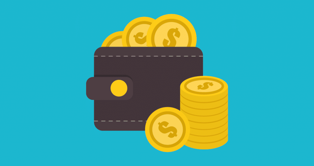 formas de ter uma renda extra com produção de conteúdo web