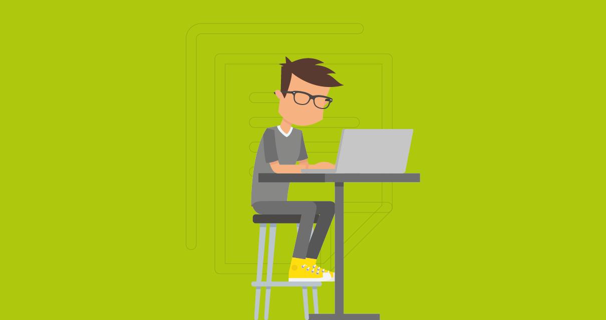 Formatação de texto - como garantir o padrão de qualidade