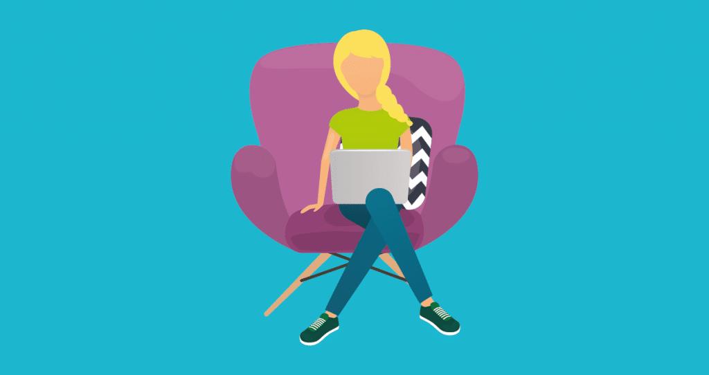 O que é redator web - Um guia profissional para iniciantes