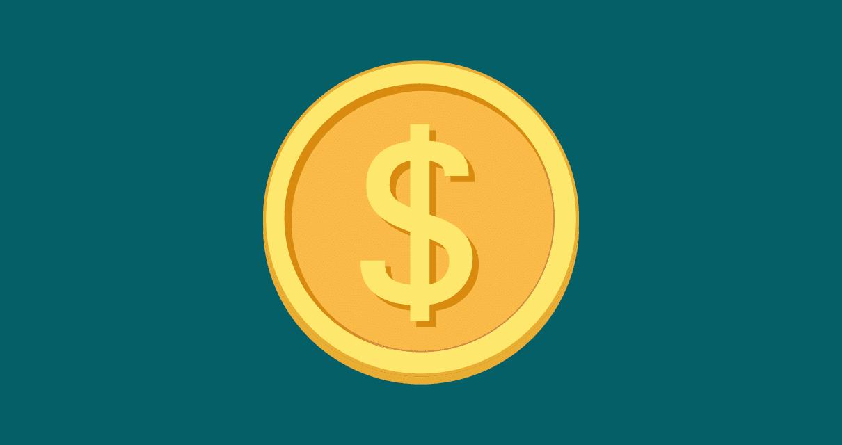 Oportunidades para ganhar dinheiro como produtor de conteúdo freelancer