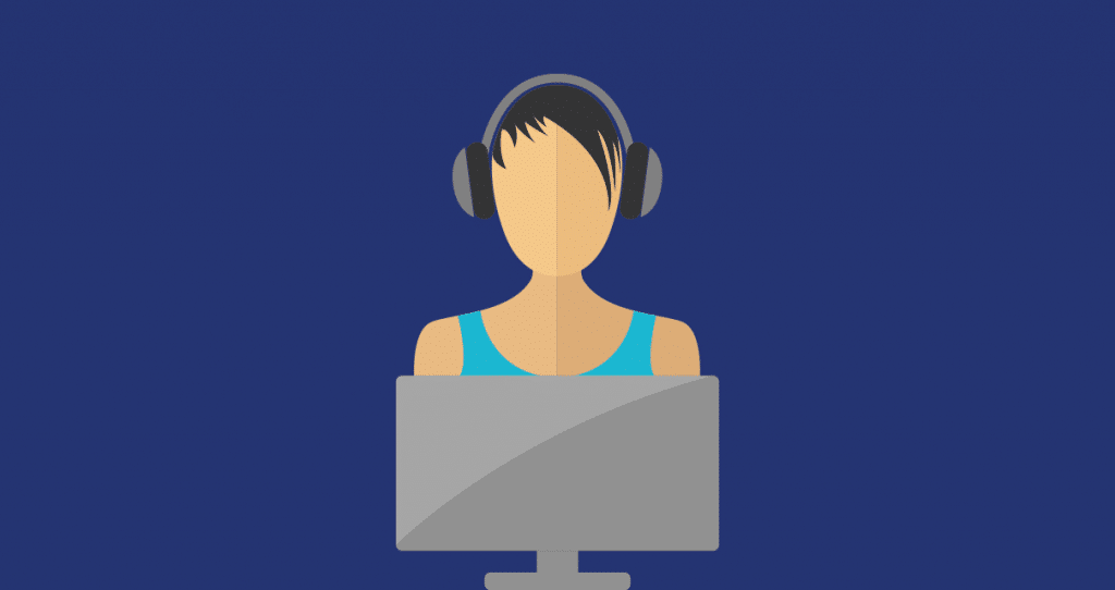 Passo a passo - Como fazer o seu primeiro freelance
