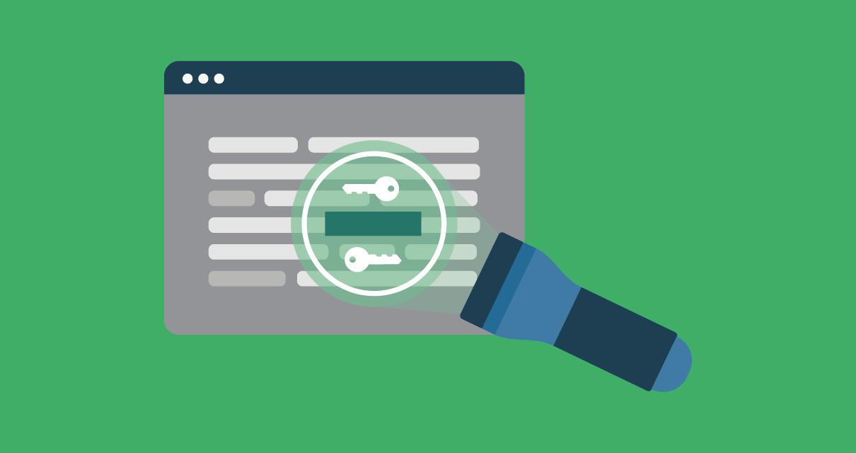 Passo a passo para você produzir um conteúdo otimizado para SEO!