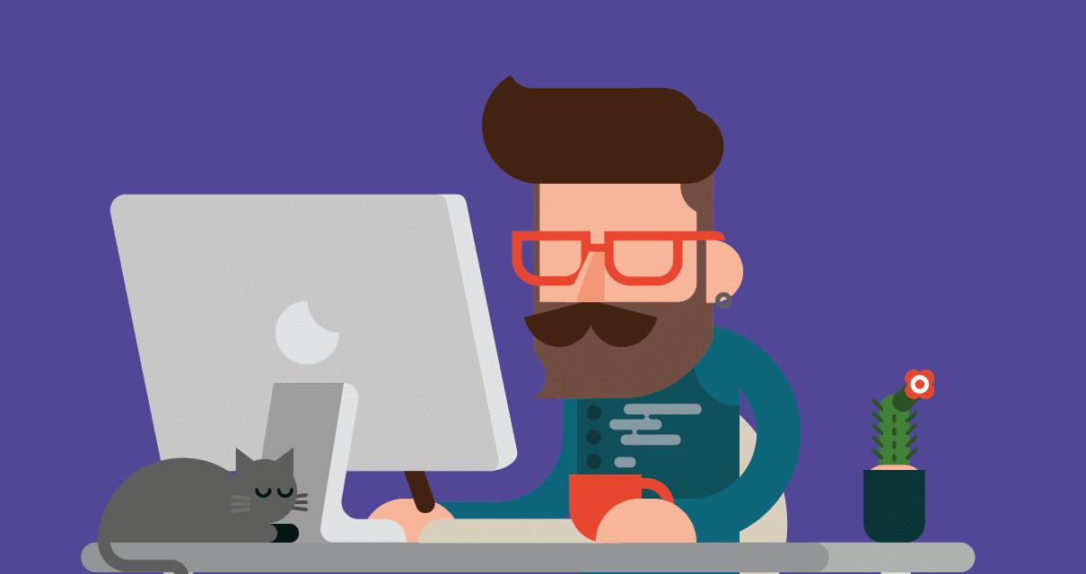 Relacionamento com o cliente - as melhores dicas de fidelização para freelancers!