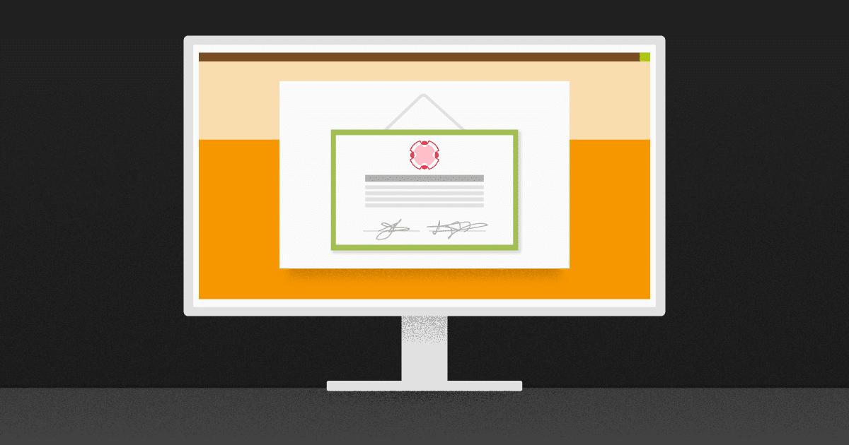 7 cursos online essenciais para produtores de conteúdo!