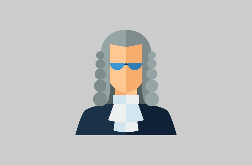 Freelancer pessoa jurídica