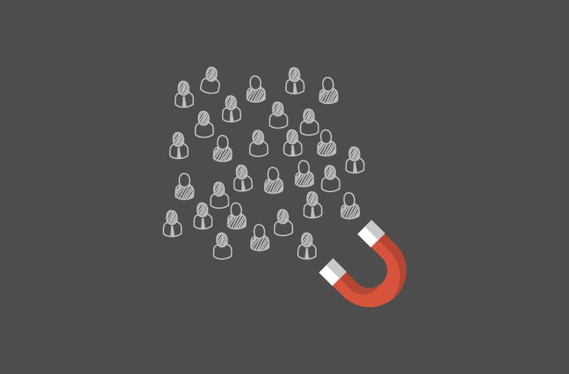 Como aumentar a base de clientes sendo freelancer?