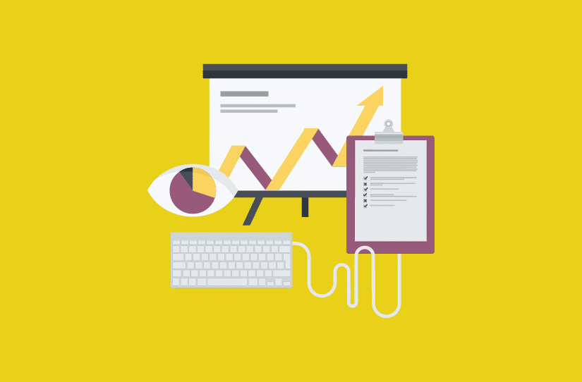 Como analisar a estratégia de um cliente