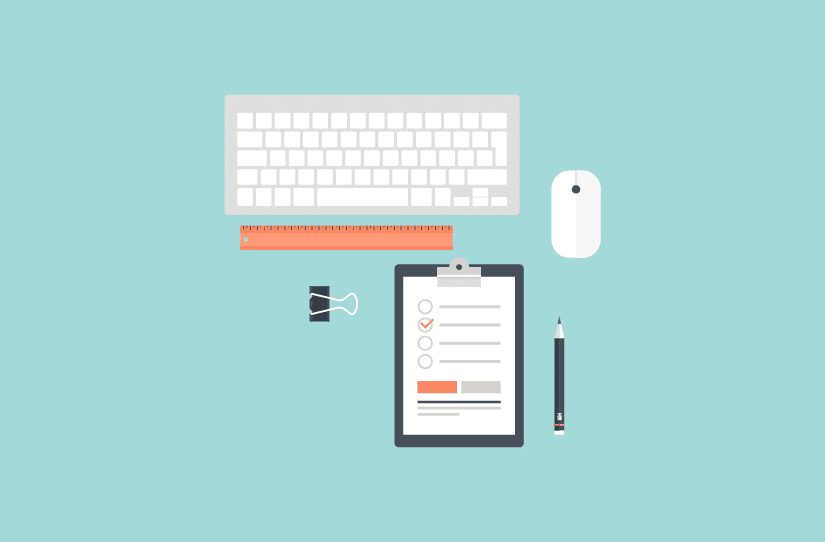 Freelancer de planejamento