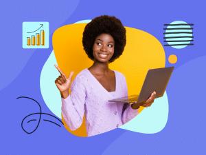 Modelo - Proposta comercial para serviços de marketing e agências