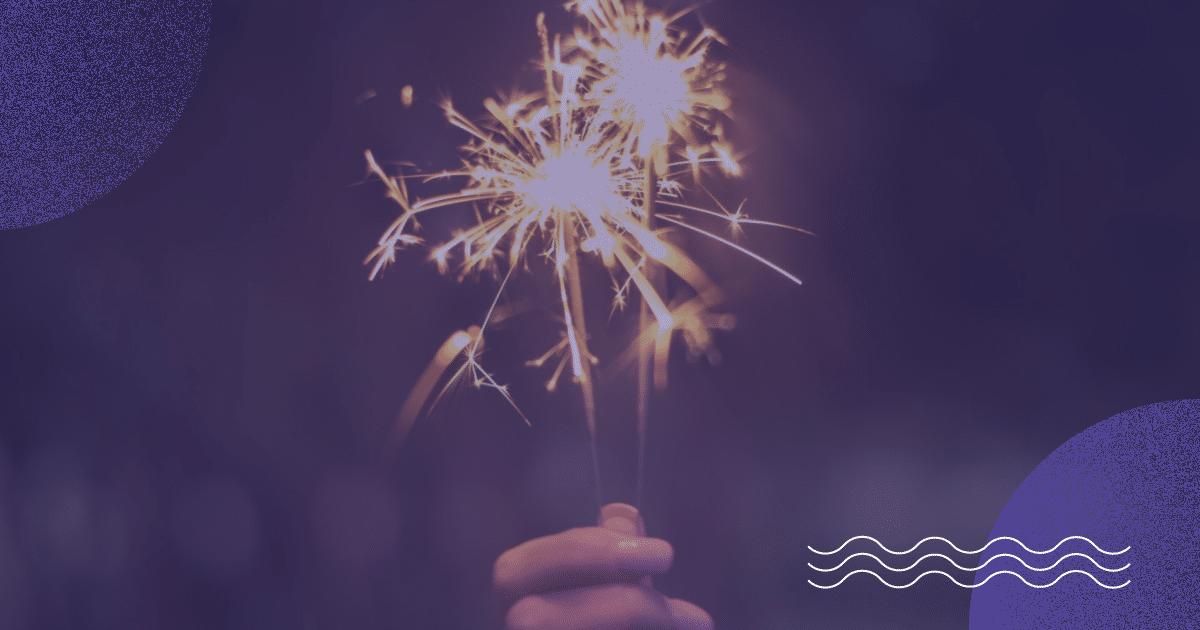 Como garantir que suas resoluções de Ano-Novo se realizarão em 2020