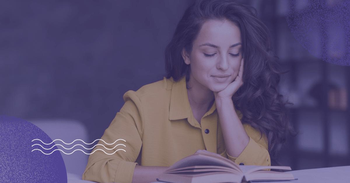 Como lembrar do que lemos: 9 dicas para memorizar suas leituras