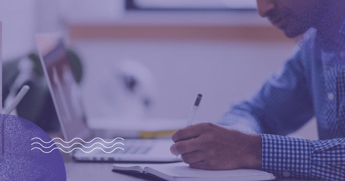 NuBank: começa a liberação de empréstimo pessoal por meio do aplicativo