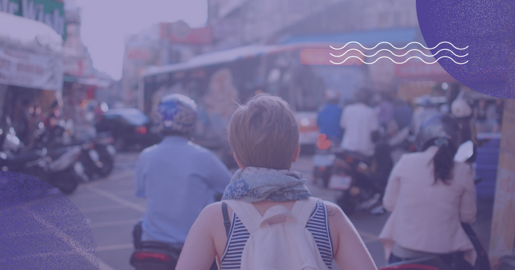 Nômades Digitais: entenda o que são e como se tornar um