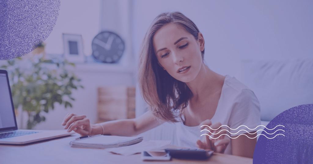 6 dicas para lidar com as finanças em tempos de crise
